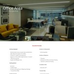 Avida Land Leasing - Office Page