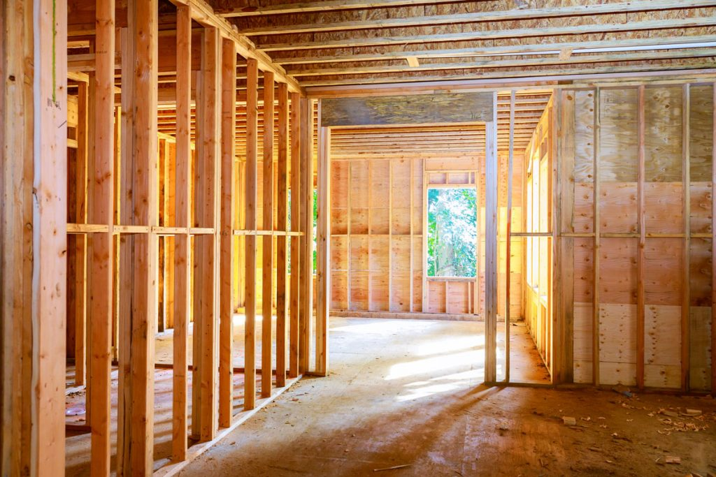 Choosing the Right Room Addition Contractor in Los Angeles