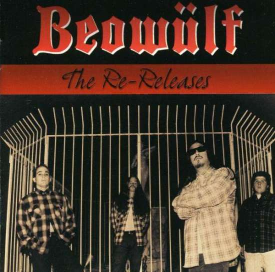 beowulf re releases