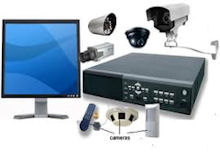 cctv sutton coldfield, cctv installers sutton coldfield