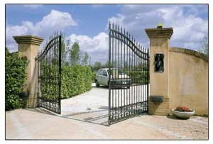 Gate Automation Finham, Automatic Gates Finham, Automatic Sliding Gate Systems Finham, Automated Gate Systems Finham, Gate Automation Repairs Finham, Gate Automation Maintenance Finham