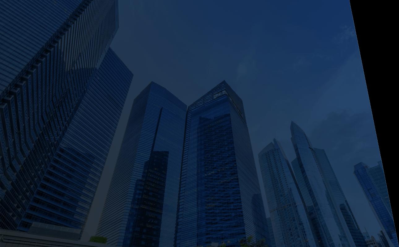 日本の永住権取得と不動産投資の株式會社JPコンサルティング ...