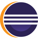 Eclispe Logo