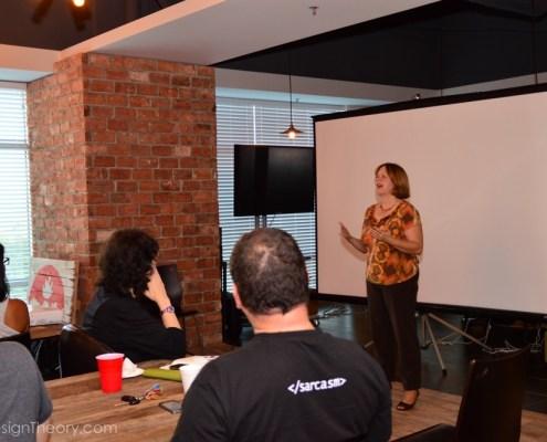 WordPress-Orlando-Meetup-26