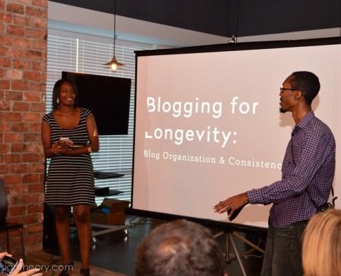 WordPress-Orlando-Meetup-35