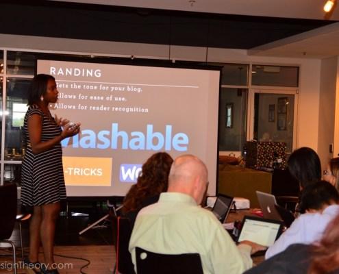 WordPress-Orlando-Meetup
