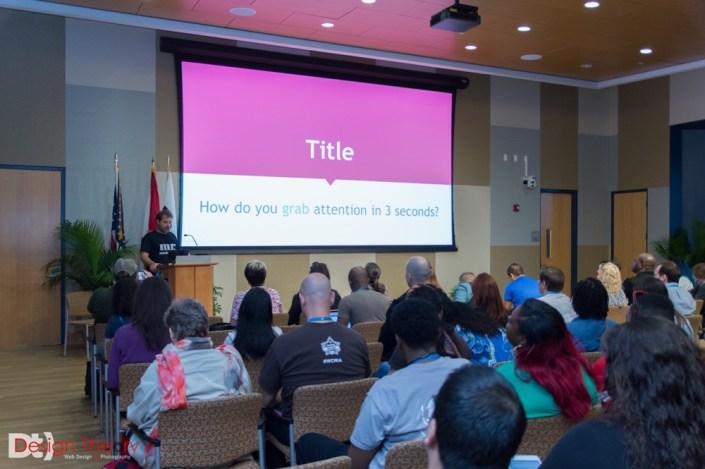 WordCamp Miami 2016