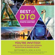 dto-photo-contest