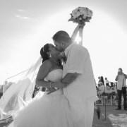 Frank's Wedding Photo © Design Theory LLC 2016