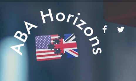 ABA Horizons is in Wirral today!