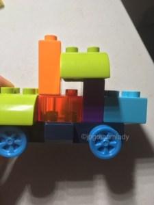おすすめ 知育玩具 レゴ デュプロ ブロックラボ 想像力 幼児教育