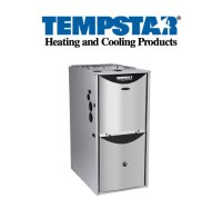 24 Hour Furnace or AC Repair l Kalamazoo, MI