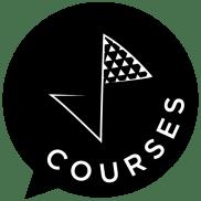 Piperato_icon_courses