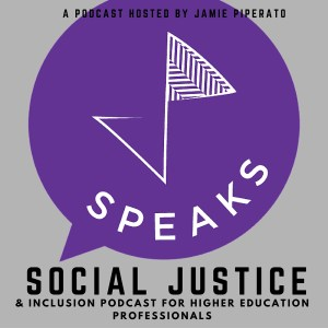 #JPSPEAKS Podcast
