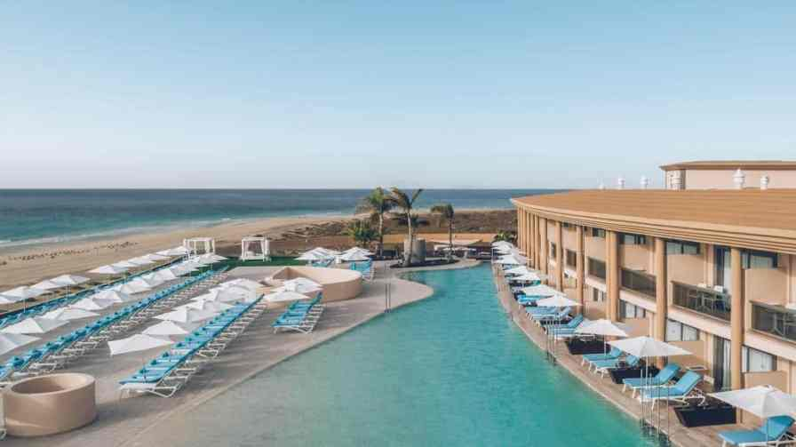 best places to stay in Fuerteventura for couples