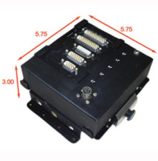 Top 10 Features of EDM 950