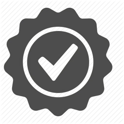 Vente Icon