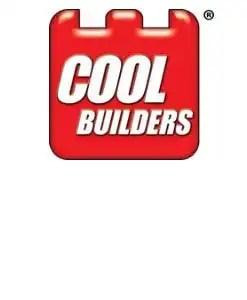 Cool Builders