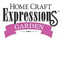 Home Craft Expressions - Garden