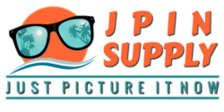 JPIN Supply Main Header
