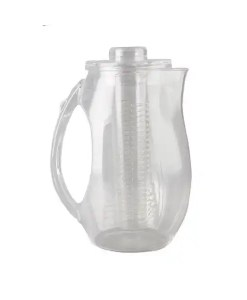 H2O Infusion Pitcher