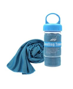 Instant Cooling Towel - Cover