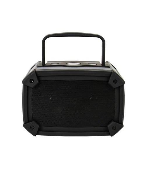H2O Boogie Block Water Resistant Speaker Back