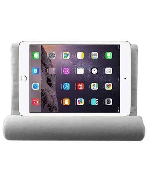 Tablet Soft Stand Tablet