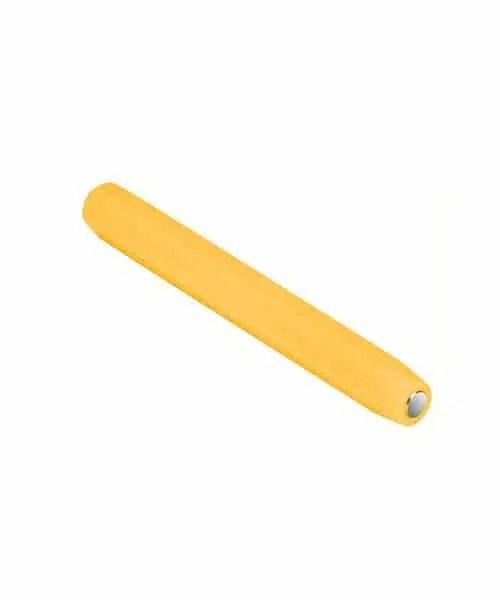 Doodle Mag-Dots Stylus Pen