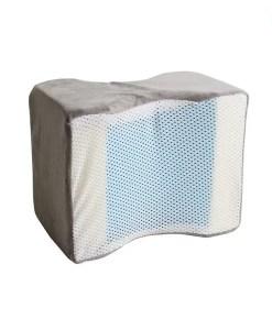 Ergonomic Knee Pillow