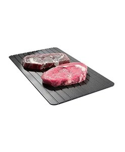 Thawing Tray - Cover