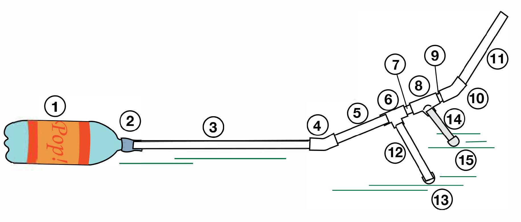 real rocket ship diagram au falcon ecu wiring stomp rockets activity nasa jpl edu