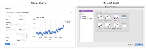 small resolution of Educator Guide: Graphing Global Temperature Trends   NASA/JPL Edu