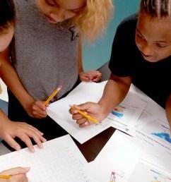 STEM Lessons for Educators – NASA Jet Propulsion Laboratory [ 2144 x 4032 Pixel ]