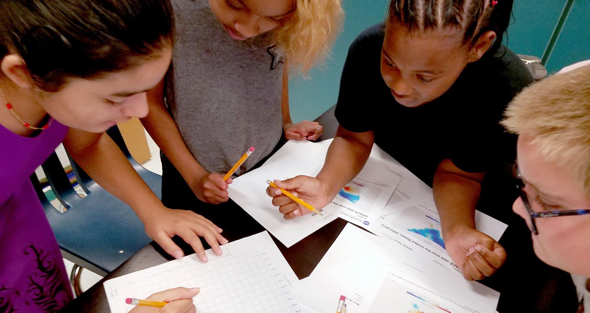 hight resolution of STEM Lessons for Educators – NASA Jet Propulsion Laboratory