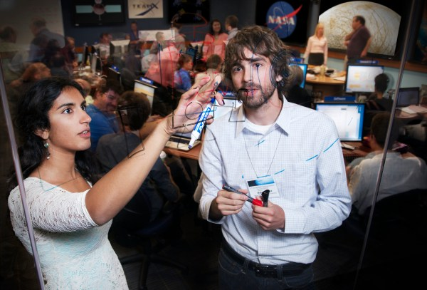 Apply - Stem Internships And Fellowships Nasa' Jet