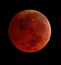 Educator Guide: Evaluating a Lunar Eclipse   NASA/JPL Edu [ 720 x 1260 Pixel ]