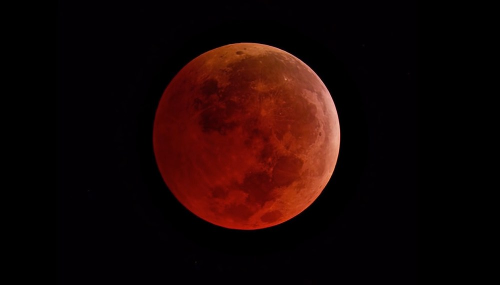 medium resolution of Educator Guide: Evaluating a Lunar Eclipse   NASA/JPL Edu