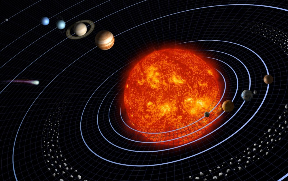 medium resolution of space images our solar system features eight planets diagram of the solar system pdf diagram of our solar system
