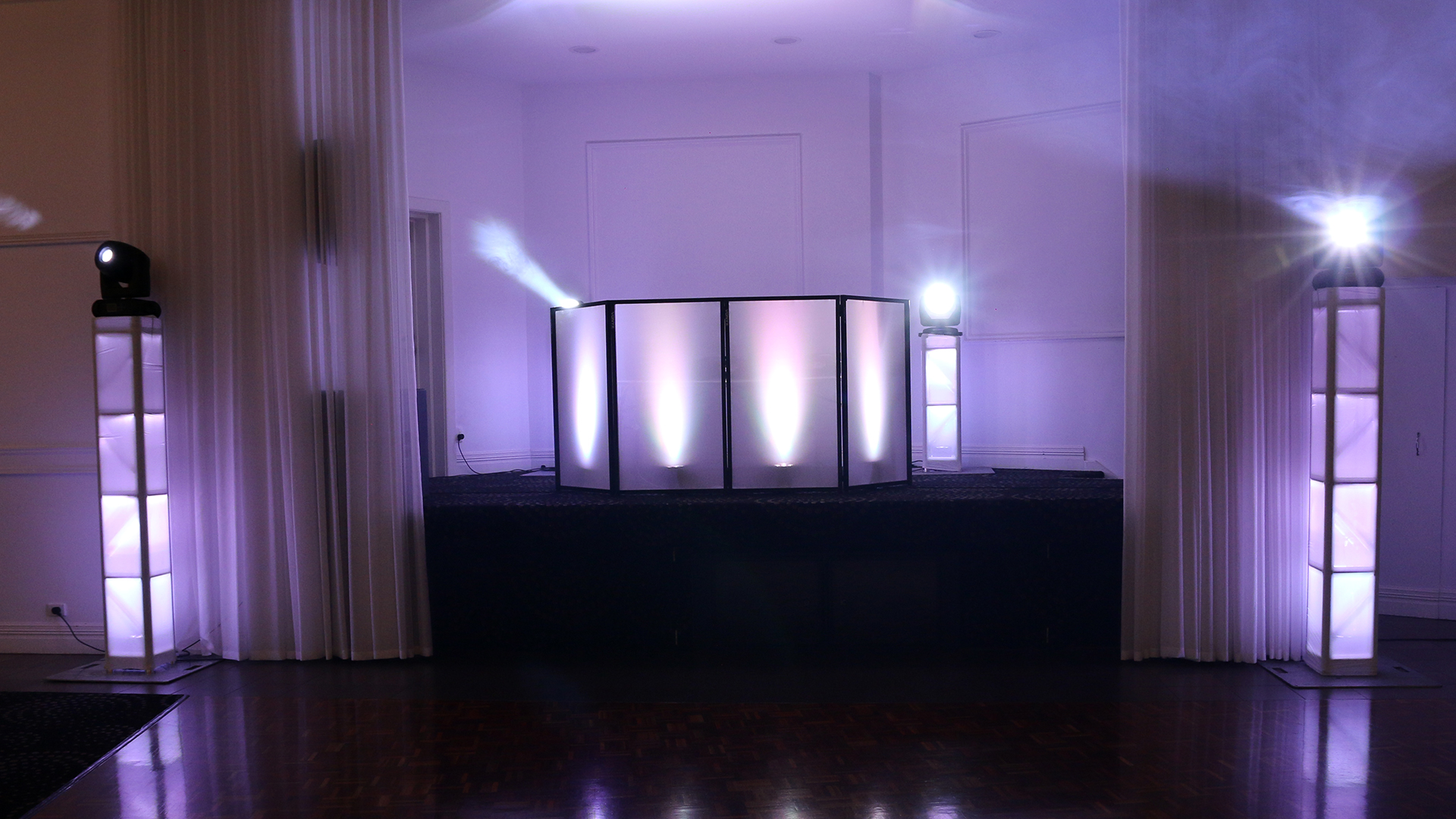Wedding-JP-Light-and-Sound