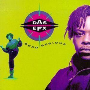 DasEFXDeadSeriousalbumcover