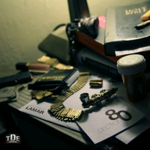 wpid-kendrick-lamar-section80-1