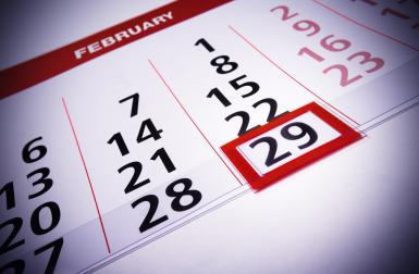 Feb 29 is Leap Day, but why do we have Leap Year anyway?
