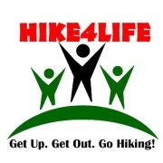 kike-4-life-logo