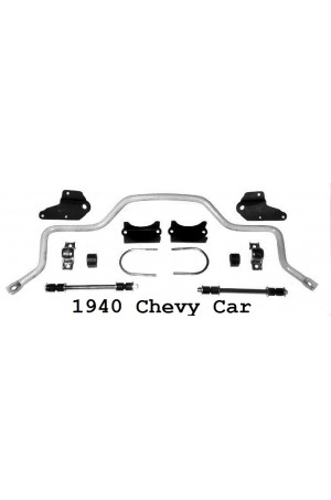 1941 Ford Rear Suspension, 1941, Free Engine Image For