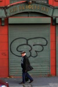 Dublin-1008-084 copy