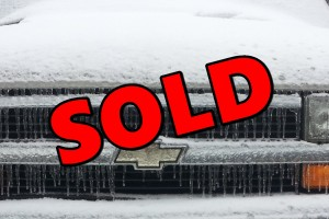 SOLD A20160123_131556