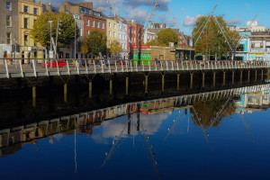 20151013_from sullivans quay