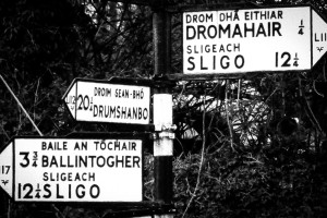 IRE-Sligo sign copy4x6