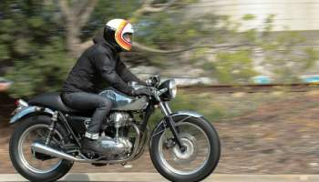 A propos de JP Moto sport
